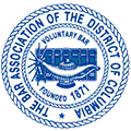 The Bar Association of The District of Columbia