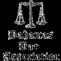 Bahamas Bar Association